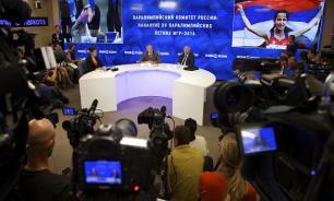 Лавров: Россия поднимет в ООН вопрос недопуска паралимпийцев к играм в Бразилии
