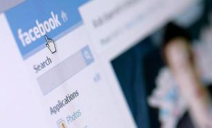 Соцсети пропиарятся на массовом убийстве в Орландо
