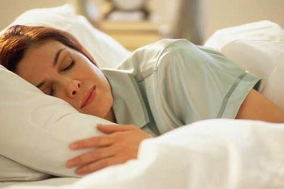 Учитесь спать, словно вы Наполеон или Эйнштейн
