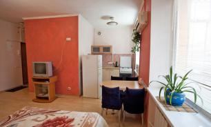 Как начать бизнес: сдача квартир посуточно