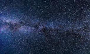 В спектрах звезд обнаружили редкоземельные элементы