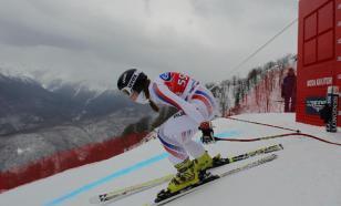 На ВДНХ в Москве состоится праздник зимних видов спорта
