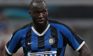 """""""Черная пятница"""": итальянская газета разжигает футбольный скандал"""
