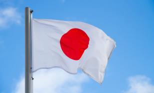 """Япония планирует слить в океан радиоактивную воду с АЭС """"Фукусима"""""""