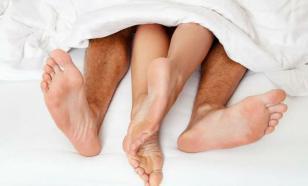 Мужская стерилизация к импотенции не приводит