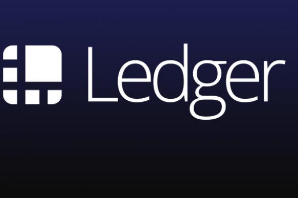 Ledger продал более 1 млн устройств в 2017 году