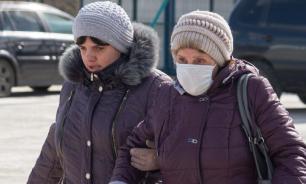 Пандемия коронавируса может продлиться более двух лет