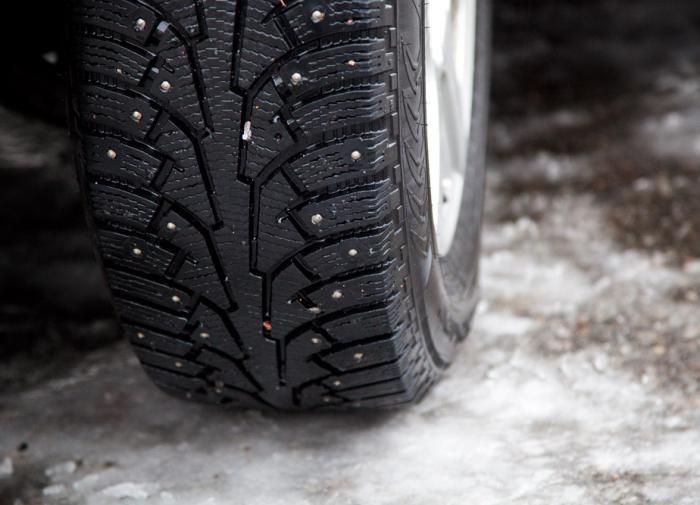 Эксперты напомнили автомобилистам, как подготовить машину к весне