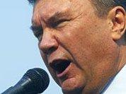 Янукович теряет своих, не приобретая чужих