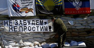 Виктор Литовкин: Добровольцы участвуют в любом военном конфликте