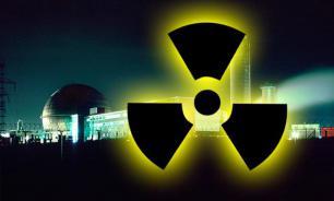 Россия и Украина подписали контракт на поставки урана