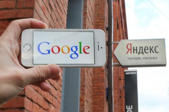 Герман Клименко: Закон о новостных агрегаторах не доставит неудобств рынку