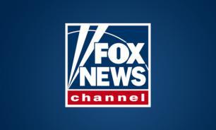 "Fox News ""отдал"" Мексике три страны"