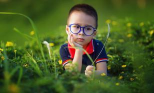 Тортиколлис, или кривошея, у детей: причины появления