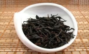 Шесть способов применения черного чая для лечения разных проблем