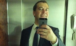Зарплата Медведева на новой должности превысит 600 тысяч рублей