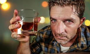 Эксперты рассказали, где в России больше всех пьют