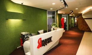Теперь и в Питере: сегодня открывается музей Яндекса