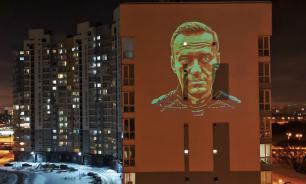За любой кипиш: в Минске протестовали против ареста Навального