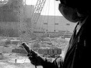 Призрак Фукусимы закроет японские АЭС?