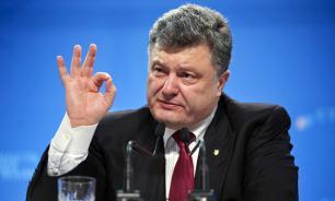 Кто-то поверит: премьер Украины в 2017 году заработал больше Порошенко
