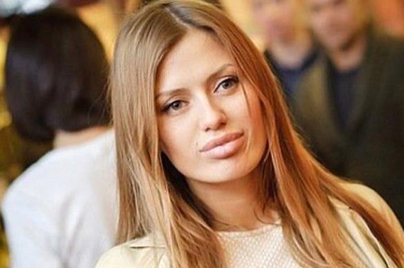 Боня поддержала Рудковскую и Плющенко после слухов о болезни их сына
