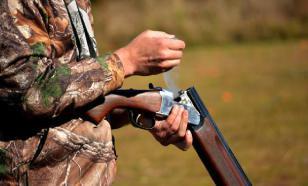 В Тюменской области выявлен факт незаконной охоты