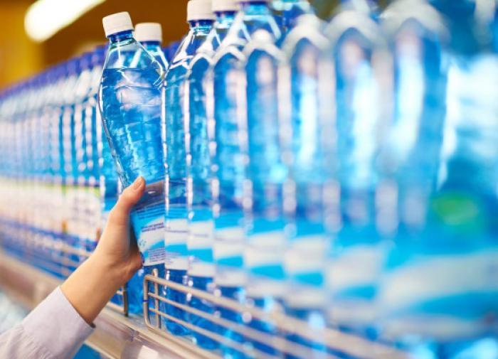 Власти РФ задумались о налоге на воду