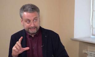 Украинский эксперт возмущён вероломством Польши в газовом вопросе