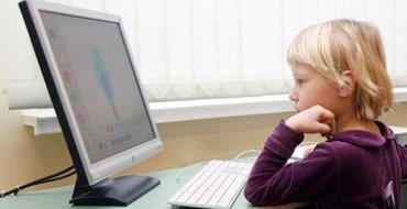 Детского порно в Рунете за 4 года стало в 12 раз больше