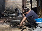МВФ - Украине: Обещанного три года ждут
