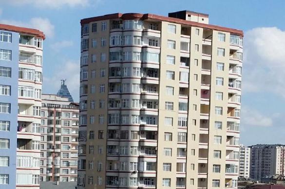 Треть сданных в аренду квартир выставлены на продажу