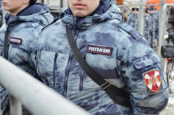 Сообщившего о подброшенных наркотиках жителя Омска нашли без головы