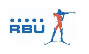 СБР высказал недовольство ограничениями на ЧМ по биатлону