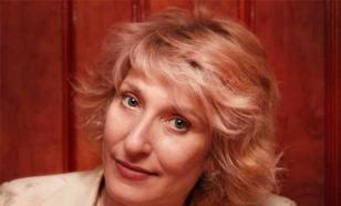 Марина Гершенович: «Лондон – это шкатулка с секретом…»