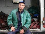 Спасатель, обвиненный в 7 убийствах, отпущен