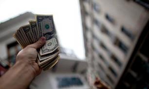 Россиянам разрешат беспрепятственно переводить валюту за рубеж