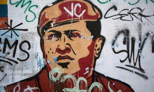 Венесуэла: Что происходит с наследием Чавеса