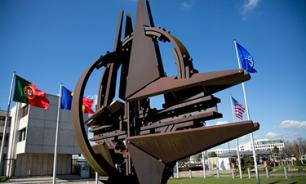 США требуют от союзников по НАТО увеличения затрат на оборону