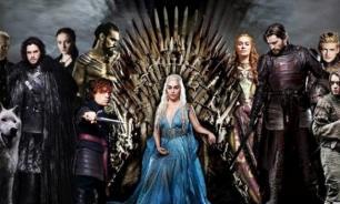 """Теория заговора: чего ждать от 8 сезона """"Игры престолов""""?"""