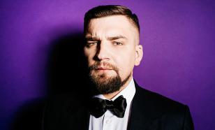 """Рэпер Баста поддержал болельщиков """"Спартака"""", сидящих в СИЗО"""