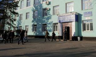 Колледжи России могут переформатировать в 2021 году