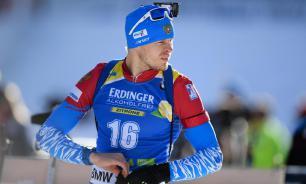 Елисеев завоевал золото на спринте чемпионата Европы