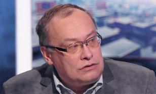 Межевич: способность Польши на подлость просто надо иметь в виду