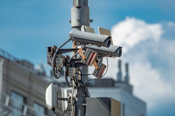 Эксперт: бояться цифрового будущего не надо