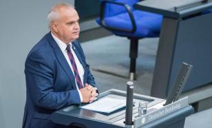 В бундестаге отвергли украинские требования о ядерном оружии