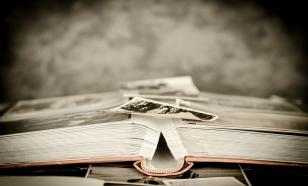 Потеря памяти: жизнь с чистого листа