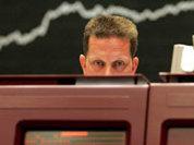 Центробанк уволит 30 процентов персонала