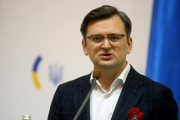 Киев пригрозил, что уничтожит администрации ДНР и ЛНР