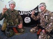 Reuters: ИГИЛ захватило половину Сирии